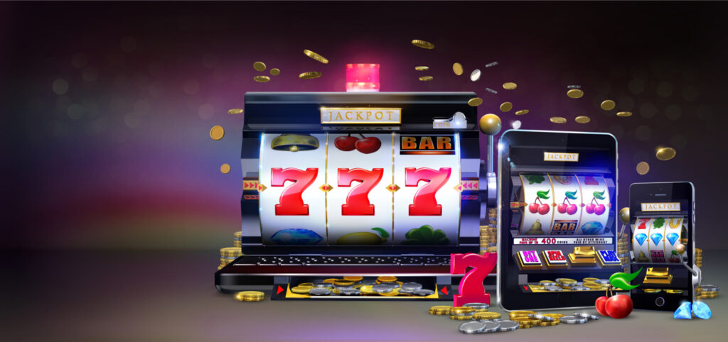 Using Nine Gambling Methods Like The Professionals