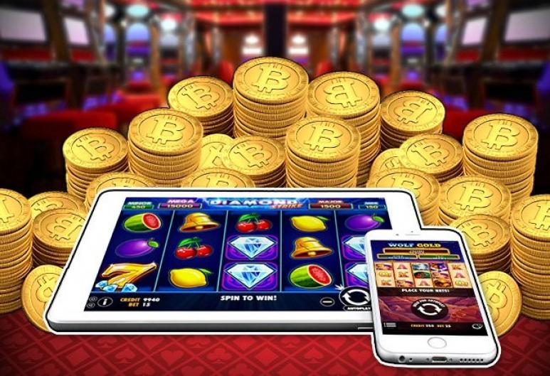 Unbelievably Handy Casino For Smaller Firms