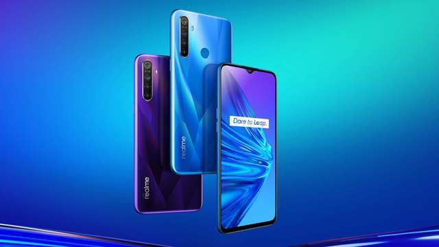 What Are You Able To Do Regarding Oppo F19 Pro
