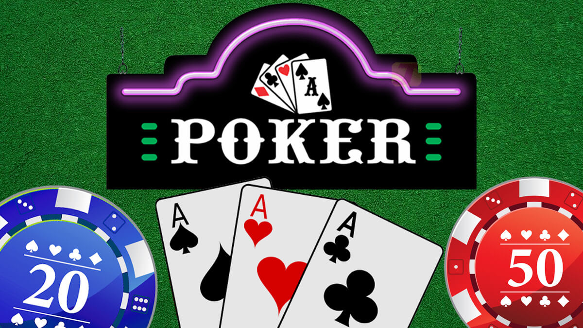 Gambling Tips Helps You Achieve Your Desires