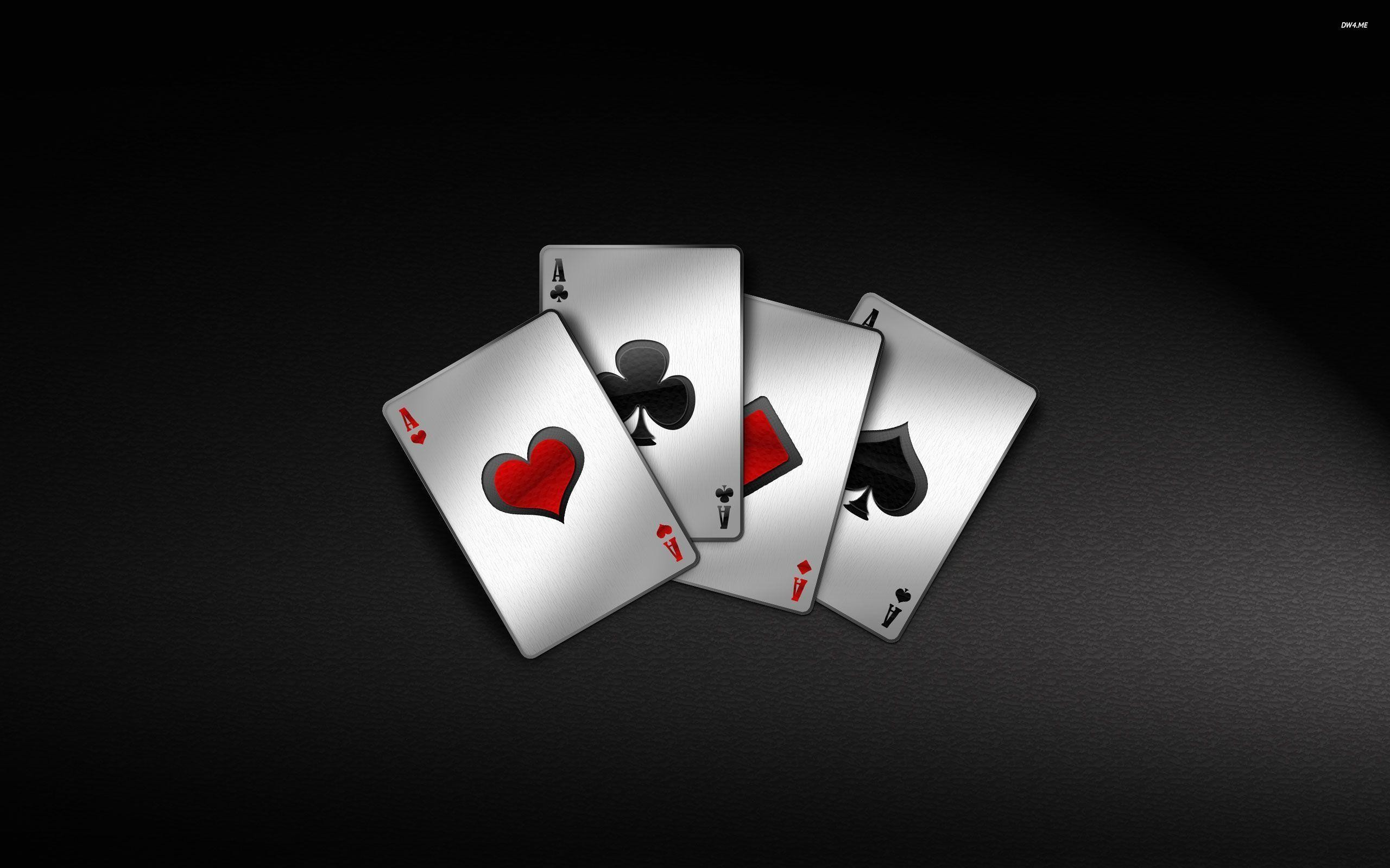 Three Questions And Solutions To Gambling
