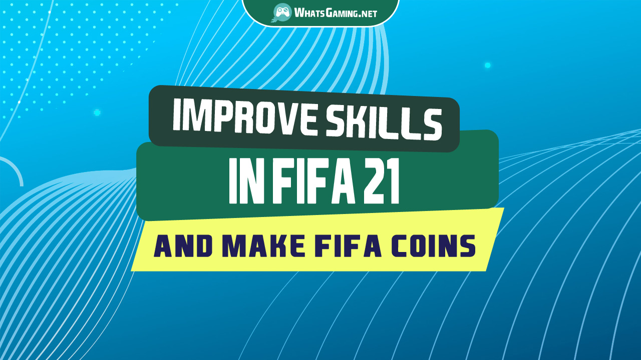 Loafer's Overview To Fifa 21 Coins