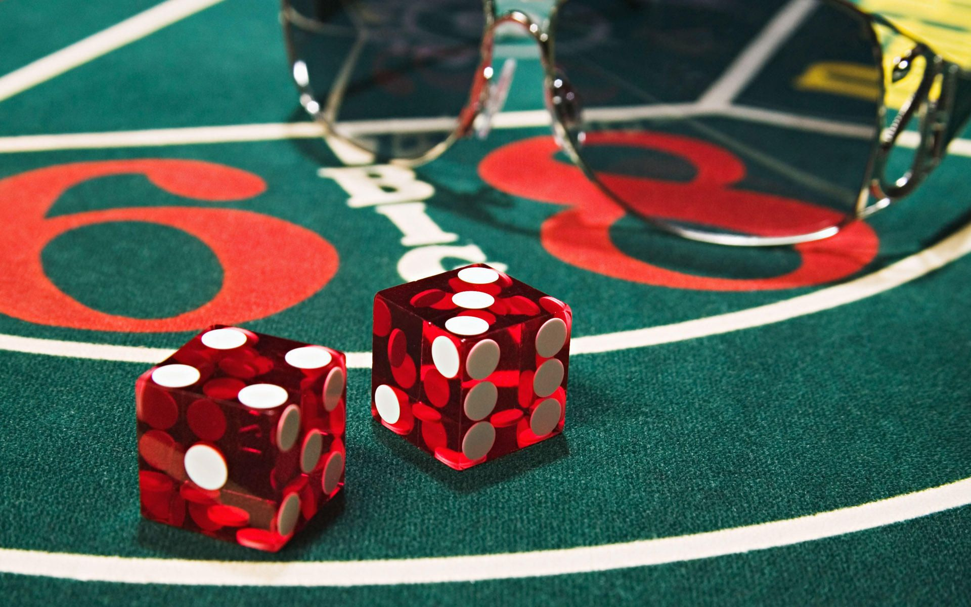 When Professionals Run into Problems with Casino, This is What They Do