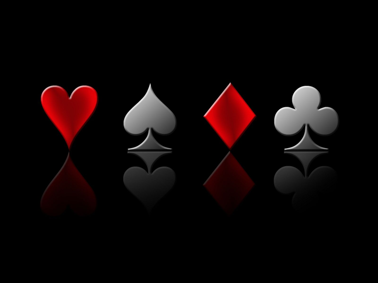 Online Casino Awards: Ten Reasons Why They Don't Work