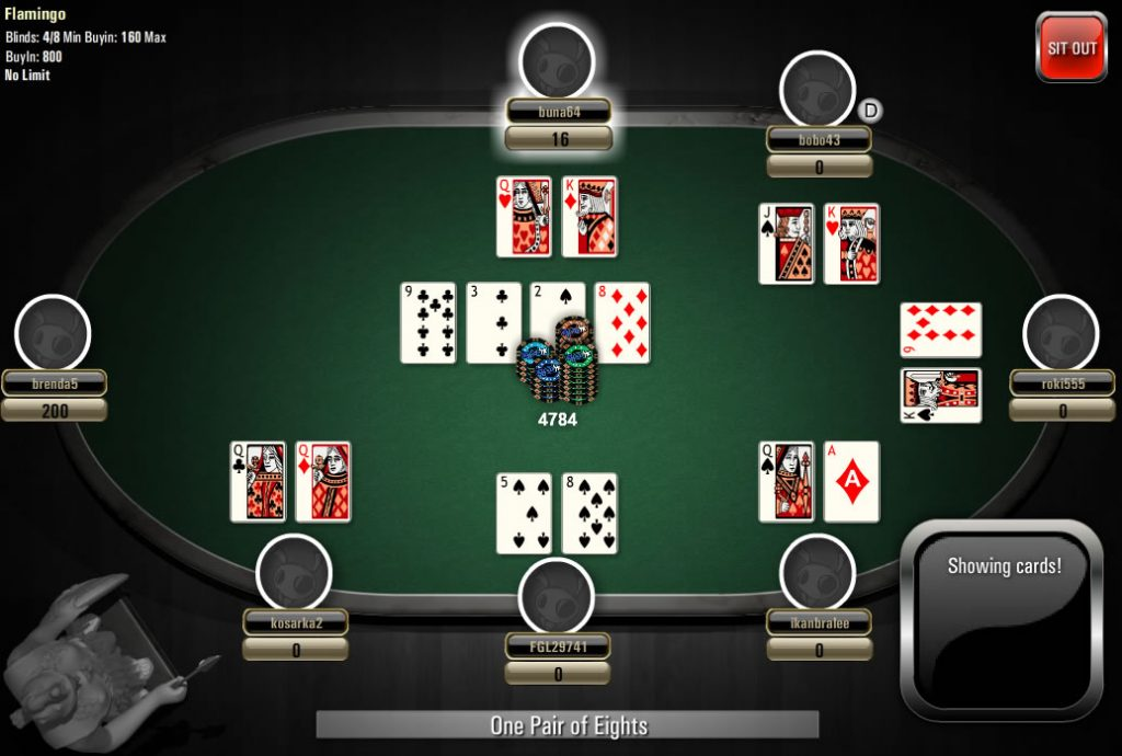 The Number One Question You Must Ask For Online Gambling