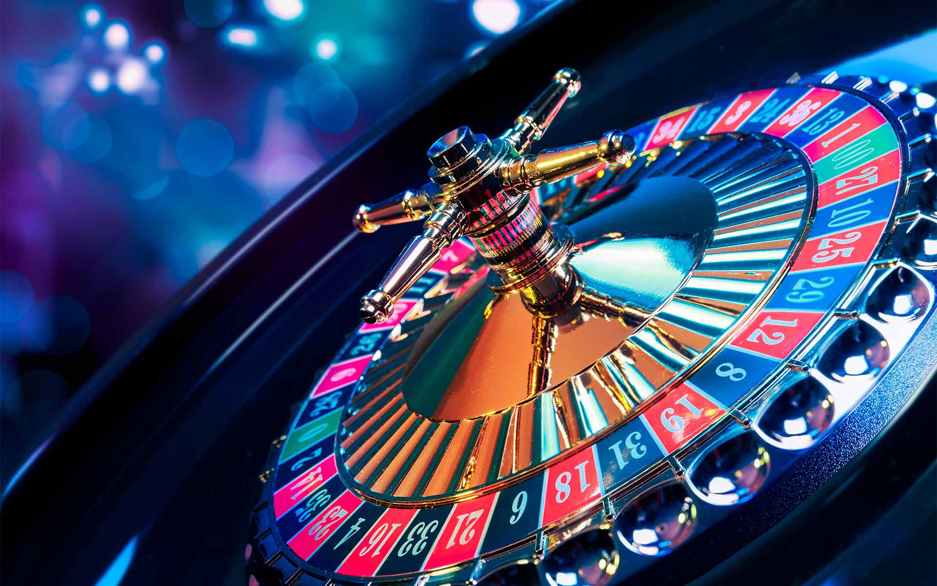 Image Your Casino On Top. Read This And Make It So