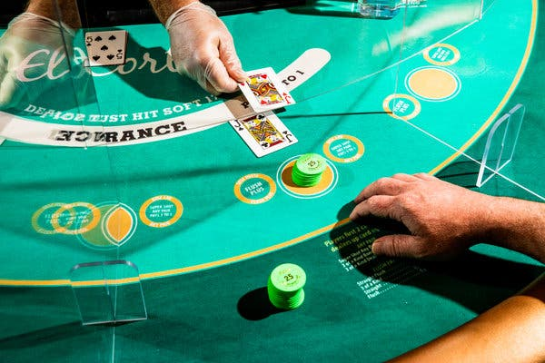The entire Guide To Understanding Online Gambling