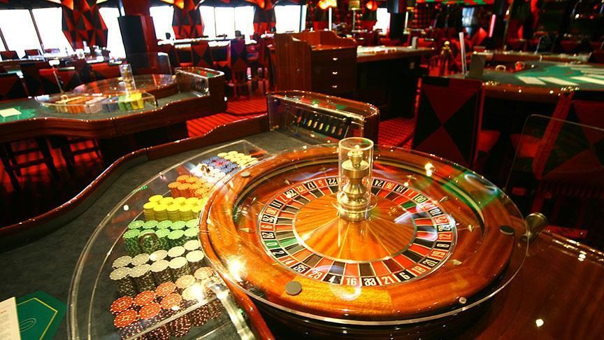Casino And Search engines like google