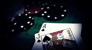 Three Greatest Methods To Sell Gambling