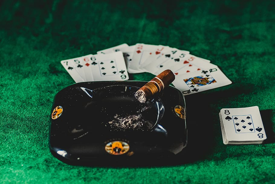 Suggestions From A Online Casino Pro