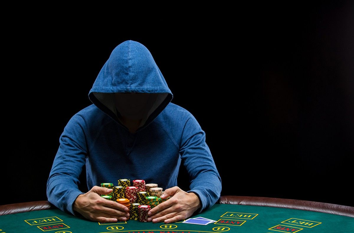 Learn how to Deal With(A) Very Dangerous Gambling