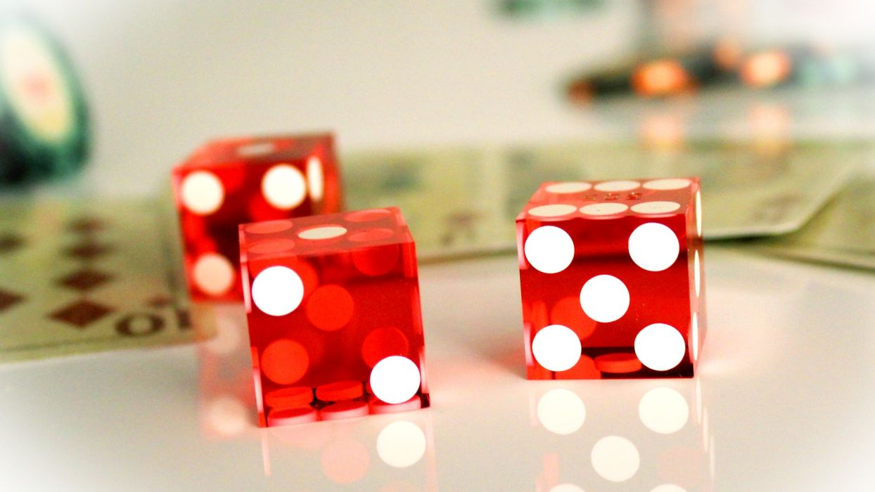 Right here Is A fast Cure For casinos