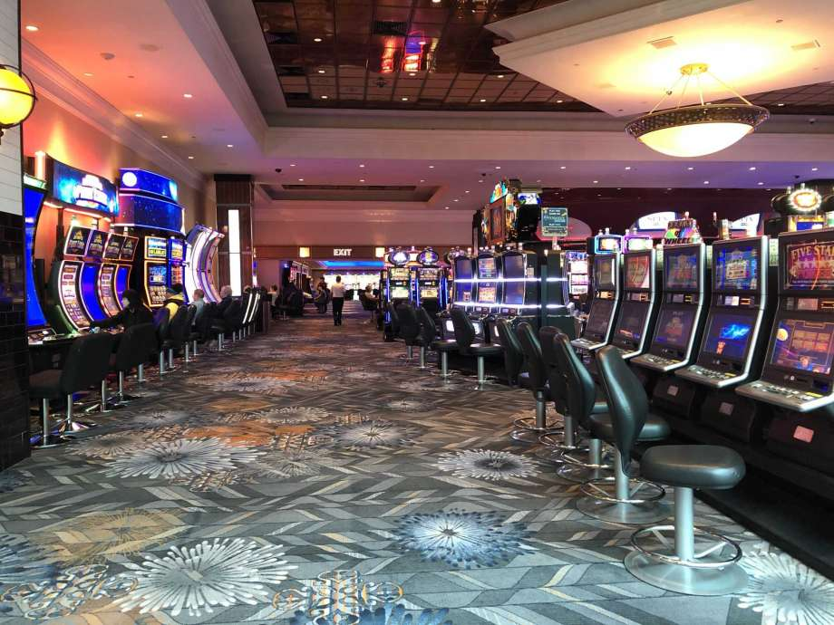 Got Learned About Casino Is Incorrect And What You Need To Know