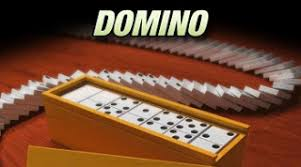 Never Informed You About Best Online Casino