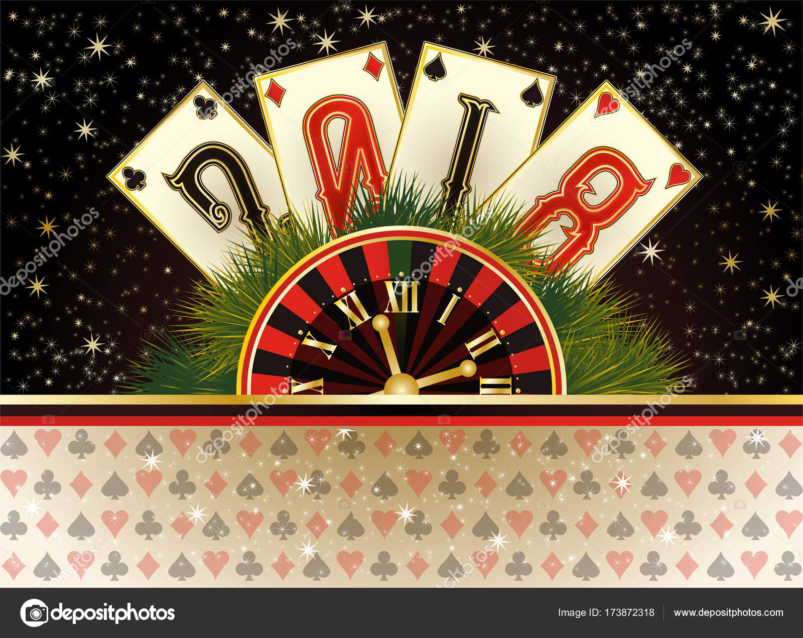 The Death Of Casino And How You Can Avoid It
