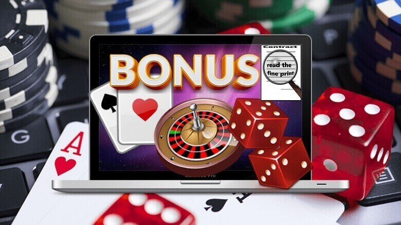 Three Sorts Of Online Casino: Which One Will Make The Most Cash