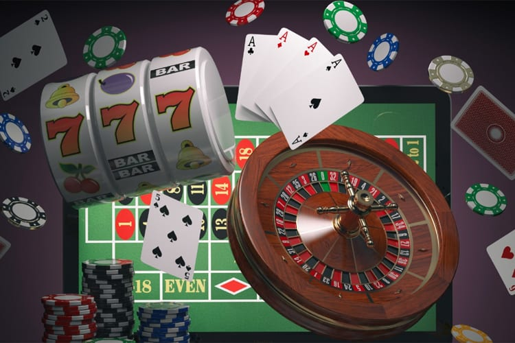 3 Methods A Gambling Lies To You Everyday